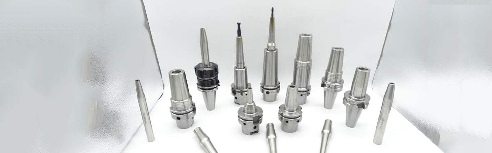 Pingyuan Tianyu machine tool accessories co., ltd